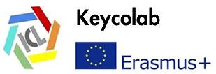 Keycolab